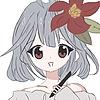 Giavia's avatar