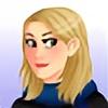 gib31's avatar