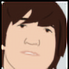 gibadesign's avatar