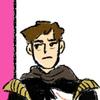 GibberingKnight's avatar