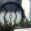 GibberishDragon's avatar