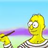 gibbermagash's avatar