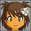Gibbertyflibbet's avatar