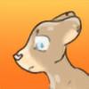 gibbies's avatar