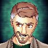 Gibbo18's avatar