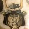 GibbonOfHealth's avatar