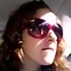 GibbonsK's avatar