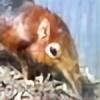 GibbousCloud's avatar