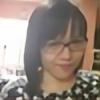 GibbyOtaku's avatar