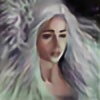 giberin's avatar
