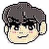 Giblegib's avatar