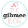 Gibmee's avatar