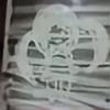 GibranDaewo's avatar