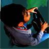 gibranprabowo's avatar
