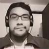 gibranvh's avatar