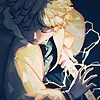 gibs-arts's avatar