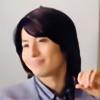 Gibs05's avatar