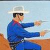 gibsart's avatar
