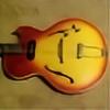 Gibson125's avatar