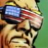 GibsonQuarter27's avatar