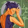 gibsonrazorgirl's avatar