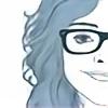 gibusaan's avatar