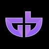 Giby-Joseph's avatar