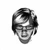 Gibzova's avatar