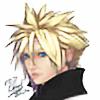 GICCHO's avatar