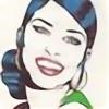 gichaelele's avatar
