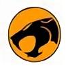 GicleeThundercat's avatar