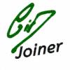 Gid-Joiner's avatar