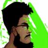 Gidala's avatar