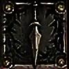 GidbinN's avatar