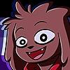 GiddyDog's avatar