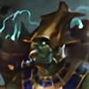 GiddyGriffin's avatar