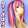giddymangaka's avatar