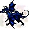 giddyup-irishlassie's avatar
