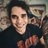 GideaoDHDart's avatar