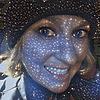 gideeuup's avatar