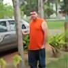 Gideon1217's avatar