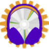 gideongraves's avatar
