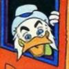 GideonMcDuck's avatar