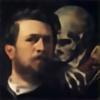 GideonWright's avatar