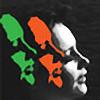 GidgetGum's avatar