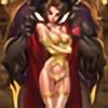 gidgetmarie's avatar