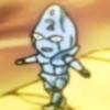 gidgudgamer364's avatar