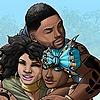 gidland's avatar