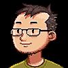 Gido's avatar