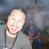 GidonKrupnik's avatar